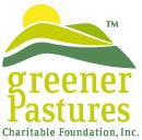 Greener-Pastures-Logo-Final-130px